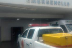 intervenciones-bomberos-voluntarios-salta